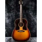Gibson J-45 1967年製 【中古】