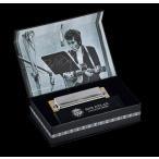 HOHNER Bob Dylan Signature Harmonica Key:C ボブ・ディラン・シグネイチャーモデル【クーポン配布中!】