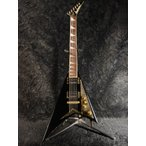 Jackson RR5 -Black / Gold Hardware- 2009年製【中古】《エレキギター》