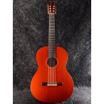 Jose Oribe ホセ・オリベ Classic 650mm クラシックギター【中古】《アコギ》