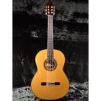 Juan Hernandez Sonata 新品 クラシックギター