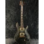 ギタープラネット Yahoo!ショップで買える「Paul Reed Smith Rosewood Limited #55 -Grey Black- Brazilian Rosewood Fingerboard/Rosewood Neck 1996年製【中古】《エレキギター》」の画像です。価格は1,393,200円になります。
