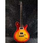 Schroeder Guitars Chopper -Faded Cherry Sunburst- 2010年代製【中古】《エレキギター》