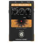 TC HELICON Voice Tone E1 ヴォーカル用エコー/ディレイ