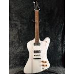 Tokai FB60 BB スノーホワイト《エレキギター》
