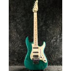 TOM ANDERSON The Classic -Bora Bora Blue-《エレキギター》