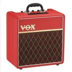 VOX AC4C1-RD 4W