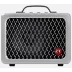 ZT AMP Lunchbox 《アンプ》