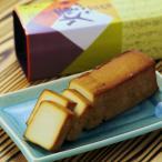 燻り豆腐(箱入) | 母袋工房