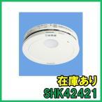 Panasonic SHK42421
