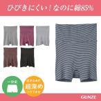 GUNZE(グンゼ)/グンゼレディス/ハラマキショーツ(婦人)/HR0573