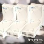 アイコス クリーニングスティック 綿棒 iQOS CLEANING STICKS (PACK of 30)×6 新品・正規品 15時までに入金で即日発送