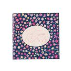 【ネコポス不可】AIUEO GIFT ALBUM ギフトアルバム Light AAG-02【A】【キャンセル・返品不可】