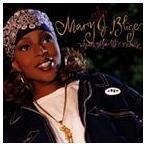 MARY J. BLIGE メアリー・J.ブライジ/WHAT'S THE 411 ? REMIX 輸入盤 CD