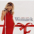 LEE ANN WOMACK リー・アン・ウーマック/SEASON FOR ROMANCE 輸入盤 CD