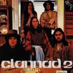 CLANNAD クラナド/CLANNAD 2 輸入盤 CD