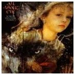 ALL ABOUT EVE オール・アバウト・イヴ/SCARLET AND OTHER STORIES 輸入盤 CD