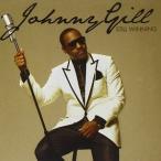 JOHNNY GILL ジョニー・ギル/STILL WINNING 輸入盤 CD