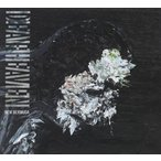 DEAFHEAVEN デフヘヴン/NEW BERMUDA 輸入盤 CD