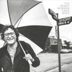 RANDY NEWMAN ランディ・ニューマン/RANDY NEWMAN SONGBOOK 輸入盤 CD