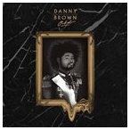 DANNY BROWN ダニー・ブラウン/OLD 輸入盤 CD