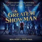 O.S.T. サウンドトラック/GREATEST SHOWMAN 輸入盤 CD