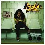 KEKE PALMER ケケ・パルマー/SO UNCOOL 輸入盤 CD