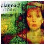 CLANNAD クラナド/GREATEST HITS 輸入盤 CD