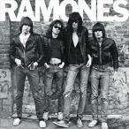RAMONES ラモーンズ/RAMONES+8 輸入盤 CD
