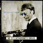 ROBIN GIBB ロビン・ギブ/50 ST. CATHERINE'S DRIVE 輸入盤 CD