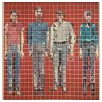 TALKING HEADS トーキング・ヘッズ/MORE SONGS ABOUT BUILDINGS AND FOOD 輸入盤 CD