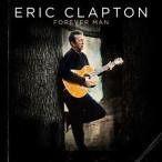 ERIC CLAPTON エリック・クラプトン/FOREVER MAN 輸入盤 CD