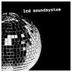 LCD SOUNDSYSTEM LCDサウンドシステム/LCD SOUNDSYSTEM 輸入盤 CD