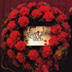 STRANGLERS ストラングラーズ/NO MORE HEROES 輸入盤 CD