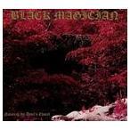 ショッピングMAGICIAN BLACK MAGICIAN ブラック・マジシャン/NATURE IS THE DEVIL'S CHURCH 輸入盤 CD