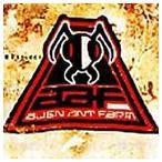 ALIEN ANT FARM エイリアン・アント・ファーム/ANTHOLOGY 輸入盤 CD