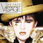 VISAGE ヴィサージ/FACE : BEST OF 輸入盤 CD