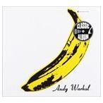 輸入盤 VELVET UNDERGROUND & NICO / VELVET UNDERGROUND & NICO : CLASSIC ALBUM SERIES (DIGI/LTD) [CD]