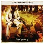 BERNARD FANNING バーナード・ファニング/TEA & SYMPATHY 輸入盤 CD