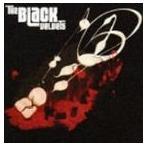 BLACK VELVETS ブラック・ヴェルヴェッツ/BLACK VELVETS 輸入盤 CD