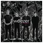 WEEZER ウィーザー/MAKE BELIEVE 輸入盤 CD