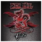 DRU HILL ドゥルー・ヒル/HITS 輸入盤 CD
