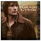 ROCKIE LYNNE ロッキー・ライン/ROCKIE LYNNE 輸入盤 CD