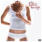 SHE WANTS REVENGE シー・ウォンツ・リヴェンジ/SHE WANTS REVENGE 輸入盤 CD