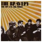 BRAVERY ブレイヴリー/SUN AND THE MOON 輸入盤 CD