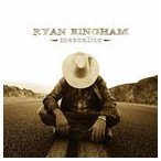 RYAN BINGHAM ライアン・ビンガム/MESCALITO 輸入盤 CD