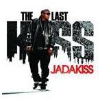 JADAKISS ジェイダキッス/LAST KISS 輸入盤 CD