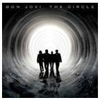 BON JOVI ボン・ジョヴィ/CIRCLE 輸入盤 CD