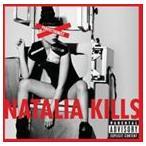 NATALIA KILLS ナタリア・キルズ/PERFECTIONIST 輸入盤 CD
