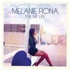 MELANIE FIONA メラニー・フィオナ/MF LIFE 輸入盤 CD